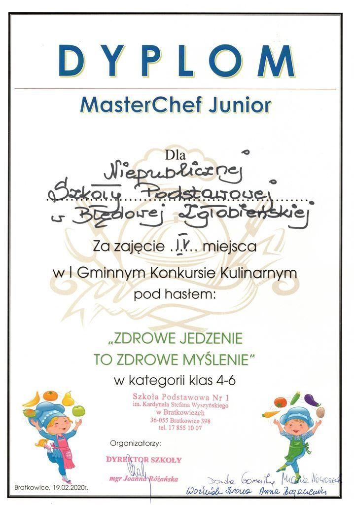 master_junior_1
