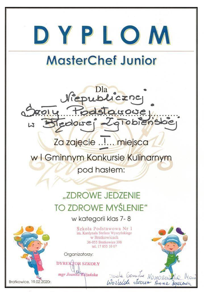master_junior_2